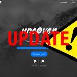 unc0ver v4.0.1 Update - Probleme mit dem iOS 13 Jailbreak teilweise behoben, Hack4Life, Fabian Geissler, Pwn20wnd, iPhone 11 Jailbreak, iOS 13.3 Jailbreak, unc0ver Update, unc0ver iOS 13 Probleme, unc0ver iOS 13 Jailbreak
