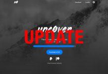 Unc0ver v4.0.2 Update behebt Probleme mit dem Jailbreak für iOS 13.0-13.2.3, Hack4Life, Fabian Geissler, Update, Changelog, iOS 13 Jailbreak, iPhone 11 Jailbreak, unc0ver Update, unc0ver iOS 13