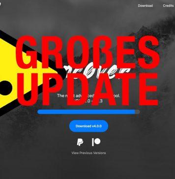 Unc0ver v4.2.0 Update: Alle Geräte ab dem iPhone 6 werden nun unterstützt, Hack4Life, Fabian Geissler, unc0ver, iOS 13 Jailbreak, iPhone 6 iOS 13 Jailbreak unc0ver, iPhone 11 Jailbreak, iOS 13 Cydia