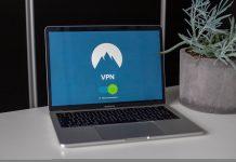 NORDVPN APP - IST ES DIE BESTE VPN APP?, Hack4Life, Fabian Geissler, Review, Test NordVPN, NordVPN Test