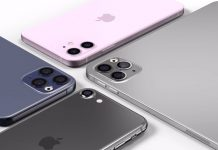 iPhone 12 with 64MP Camera, Hack4Life, Fabian Geissler, iPhone 12 Rumors, iPhone 12 with new camera, iPhone 12 5G, iPhone 12 Accu