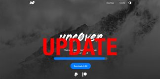 Unc0ver v4.3.1 Update - Das ist neu, Hack4Life, Fabian Geissler, unc0ver, iOS 13 JAilbreak, iPhone 11 Jailbreak, iOS 13 unc0ver Update
