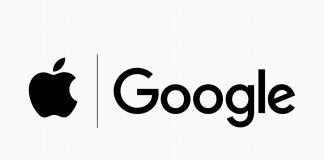 Apple und Google kooperieren an Technologien zur Kontaktverfolgung bei COVVID-19, Hack4Life, Fabian Geissler, Android, iOS, Framework COVID-19, Lungenkrankheit Apple, Lungenkrankheit Google, iOS und Android