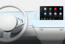 Android Auto: Die Alternative zu Apples Carplay