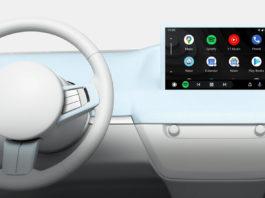 Android Auto: Die Alternative zu Apples Carplay