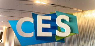 CES 2021 findet ausschließlich digital statt