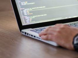 Die-10-wichtigesten-Cyber-Securitytrends-2021-Hack4Life