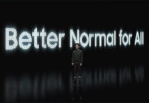 Samsung: Better Normal for All Pressekonferenz auf der CES 2021