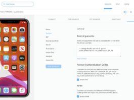 Apple verliert Klage gegen Startup Corellium in erster Instanz