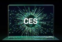 CES 2021- Dieses Mal nicht in Las Vegas, sondern online - Hack4Life