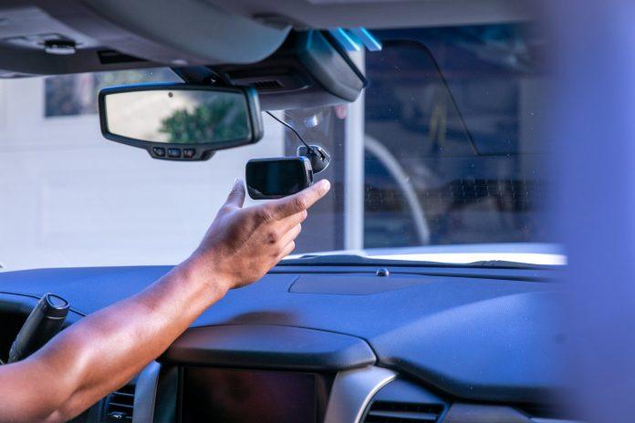 Sind Autokameras in Deutschland erlaubt - eine Übersicht