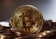 Wie Bitcoin das Glücksspiel verändern wird