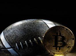 Blockchain und ihre Auswirkungen auf Fußball