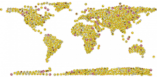 Am Welt Emoji-Tag wurden wieder neue Emojis vorgestellt - Hack4Life