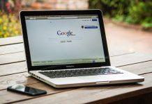 Google MyBusiness Eintrag für sein Geschäft erstellen und von Vorteilen profitieren